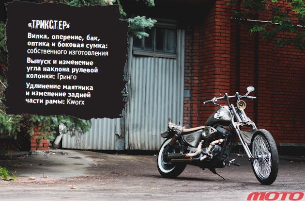 Лермонтов и Москва Над Москвой великой, златоглавою