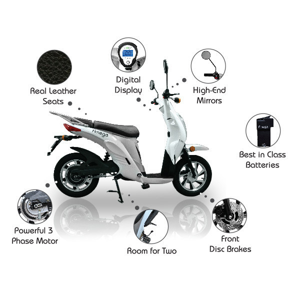 http://moto-magazine.ru/news/11-12-12/enter-amego-e-breeze-the-canadian-electric-scooter_4.jpg