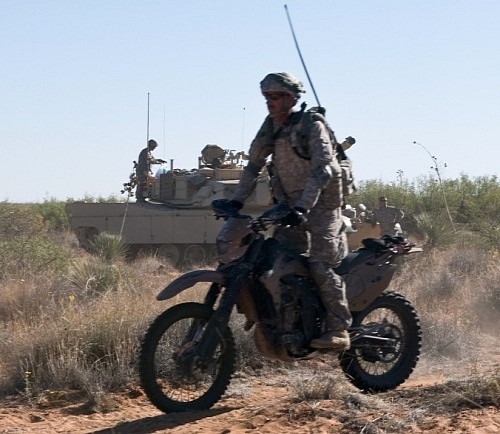 http://moto-magazine.ru/news/march/28-03-13/christini-awd-450-military-edition-bike-photo-gallery-medium_9.jpg