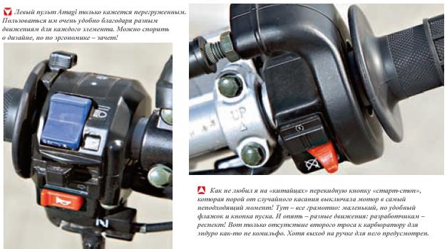 Как поднять вилку мотоцикла как заменить бочок сципления у мотоцикла бмв r1200r