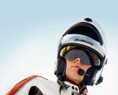 Тестируем шлемы LS2