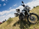 BMW-travelUral-31.jpg