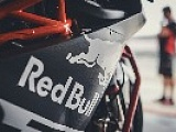 152871_Red Bull WP KTM Moto2 Box Aragon 2016.jpg