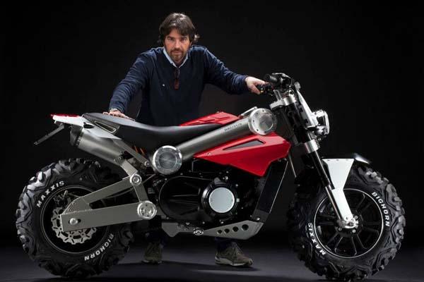http://moto-magazine.ru/news/16-11-12/111512-brutus-2.jpg