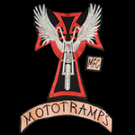 MotoTramps (МотоБродяги) MFC