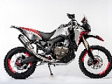 85233_Africa_Twin_Enduro_Sports_Concept-1240.jpg