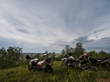 BMW-travelUral-204.jpg