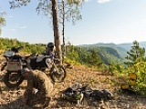 BMW-travelUral-83.jpg
