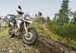 BMW-travelUral-270.jpg