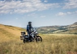 BMW-travelUral-10.jpg