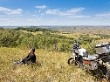 BMW-travelUral-32.jpg
