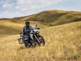 BMW-travelUral-13.jpg