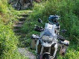 BMW-travelUral-296.jpg