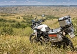 BMW-travelUral-24.jpg