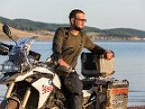 BMW-travelUral-80.jpg