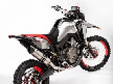 97082_Africa_Twin_Enduro_Sports_Concept-1240.jpg